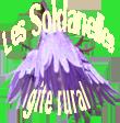 Gite des Soldanelles à Curiennne 73